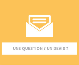 une question, un devis