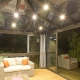 Ambiance Veranda Light